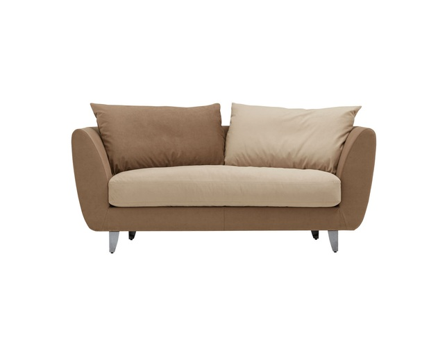 MARUICHI SOFTLY sofa1700のメイン写真