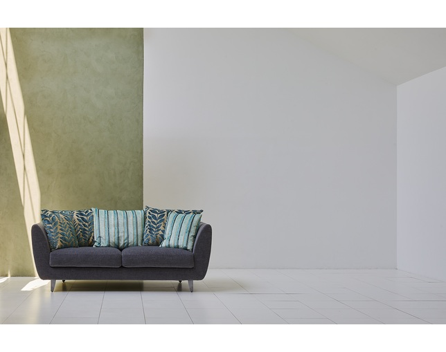 MARUICHI SOFTLY sofa2000の写真