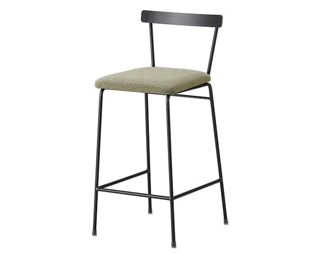 tetsu.co(テツコ)のチェア・椅子