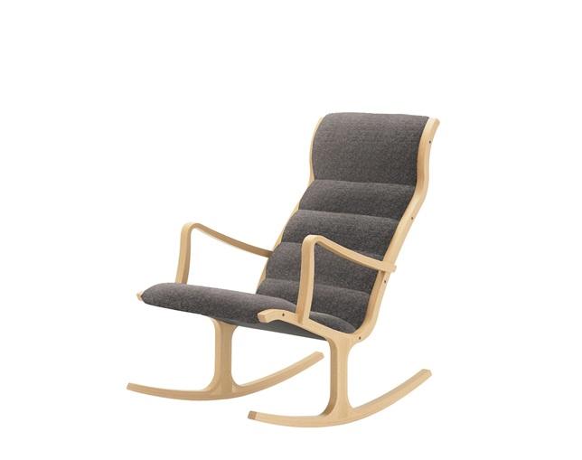 天童木工(テンドウモッコウ)のチェア・椅子