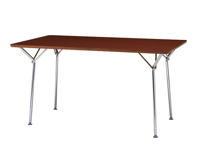 天童木工(テンドウモッコウ)のダイニングテーブル