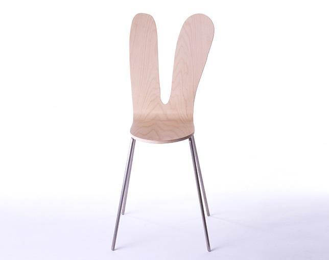 maruni(マルニ)のチェア・椅子