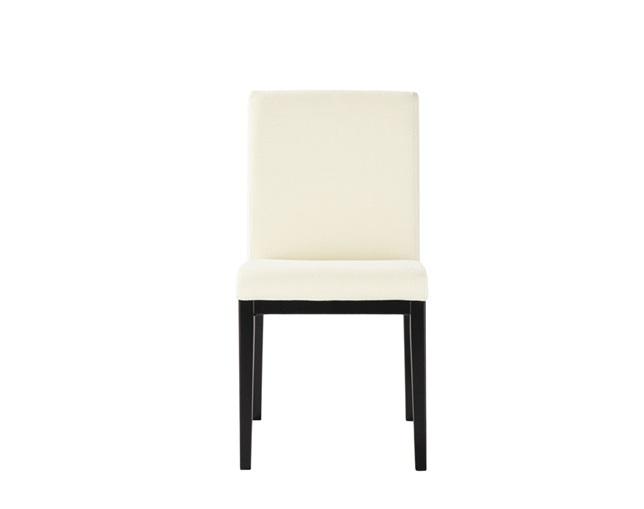 HUKLA(フクラ)のチェア・椅子
