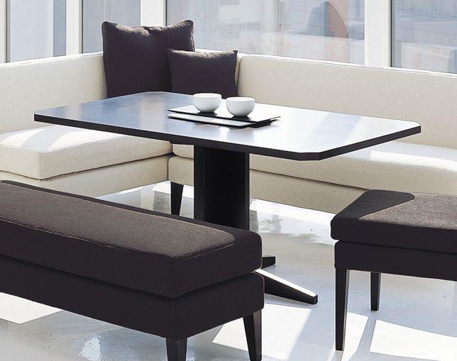 HUKLA(フクラ)のダイニングテーブル