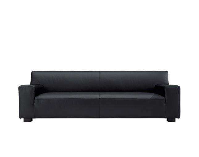 HUKLA(フクラ)のソファ・ソファー