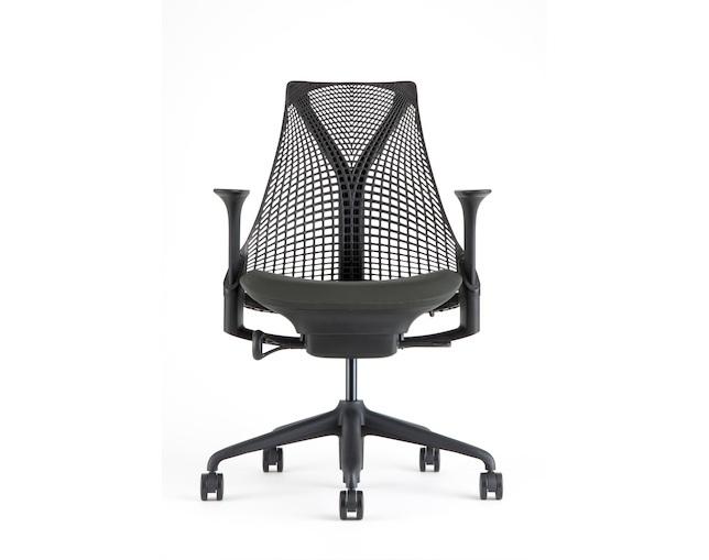 Herman Miller(ハーマンミラー)のチェア・椅子