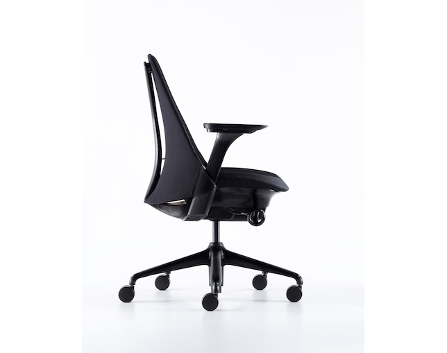 Herman Miller SAYL Chairのメイン写真