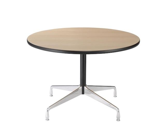 Herman Miller(ハーマンミラー)のダイニングテーブル