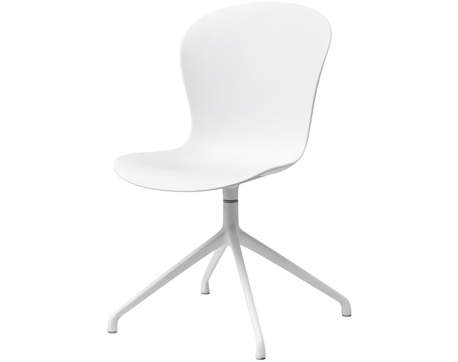 BoConcept(ボーコンセプト)のチェア・椅子