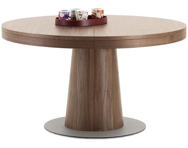 BoConcept(ボーコンセプト)のダイニングテーブル