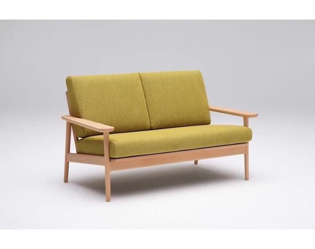 カリモク家具(カリモクカグ)のソファ・ソファー