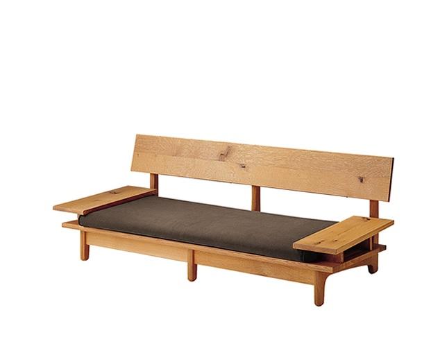 飛騨産業(ヒダサンギョウ)のソファ・ソファー