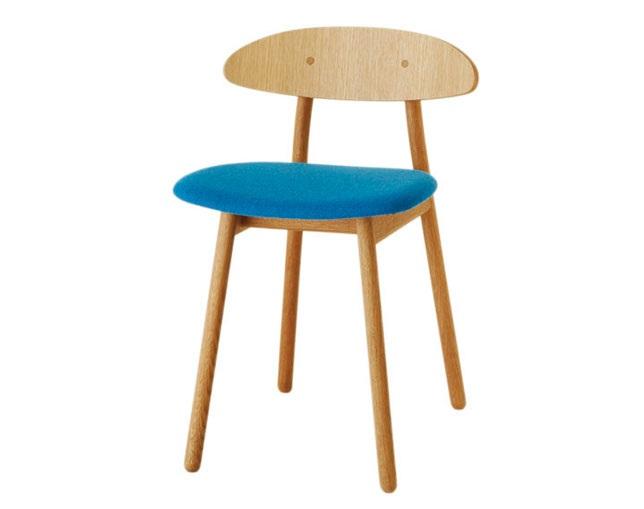 飛騨産業(ヒダサンギョウ)のチェア・椅子