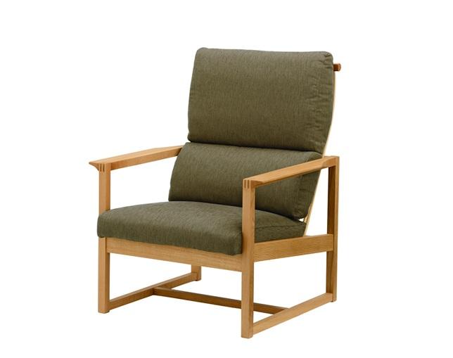 柏木工(カシワモッコウ)のチェア・椅子