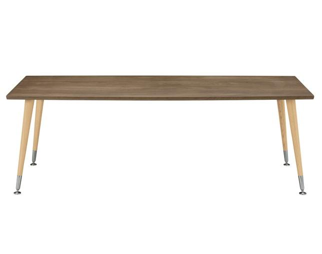 柏木工(カシワモッコウ)のダイニングテーブル