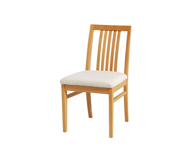 CLASSE(クラッセ)のチェア・椅子