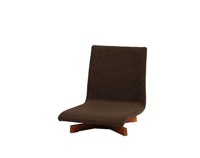 CLASSE(クラッセ)の座椅子