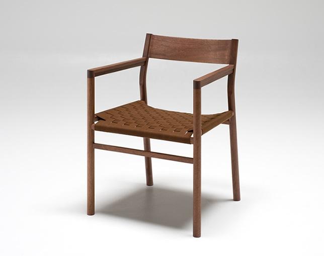 匠工芸(タクミコウゲイ)のチェア・椅子