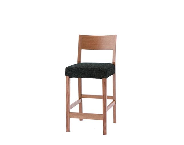 shirakawa(シラカワ)のチェア・椅子