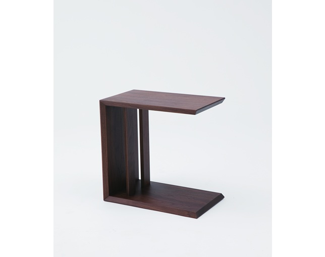 shirakawa Side Table SG-3630のメイン写真