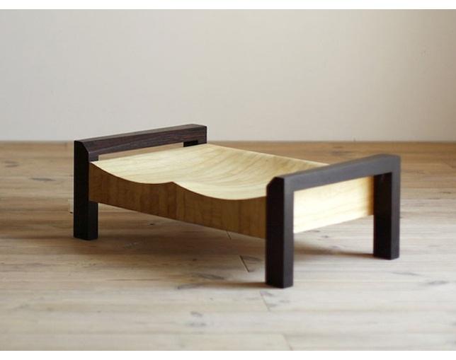広松木工(ヒロマツモッコウ)の座椅子