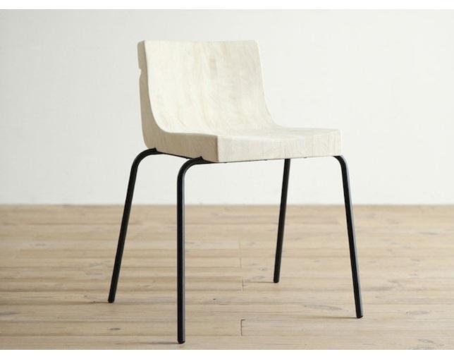 広松木工(ヒロマツモッコウ)のチェア・椅子