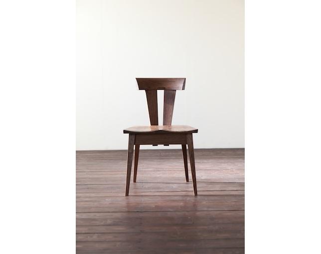 MARUSHO(マルショウ)のチェア・椅子