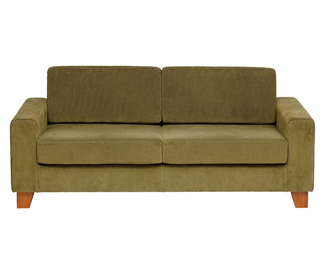 journal standard Furniture LYON SOFA 2Pのメイン写真
