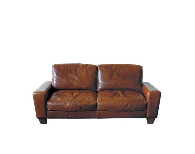 ACME FURNITURE FRESNO SOFA 2Pのメイン写真
