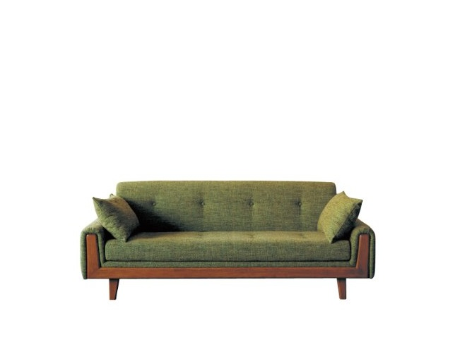 ACME FURNITURE WINDAN SOFA W1900の写真