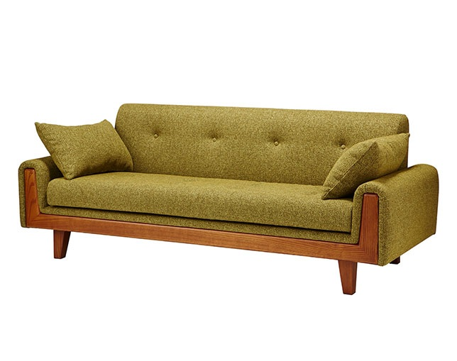 ACME FURNITURE WINDAN SOFA W1900のメイン写真