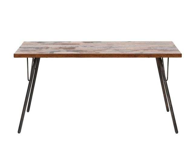 ACME FURNITURE(アクメファニチャー) GRAND VIEW DINING TABLE Lの写真