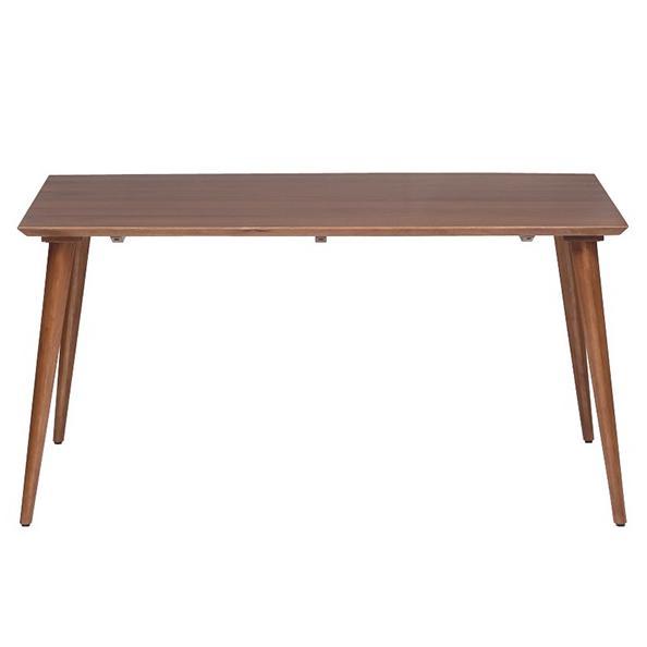 Cardiff Dining Table カーディフ ダイニングテーブル Acme Furniture アクメ
