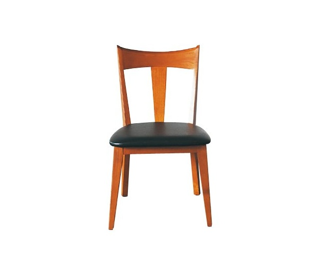ACME FURNITURE CARDIFF CHAIRのメイン写真