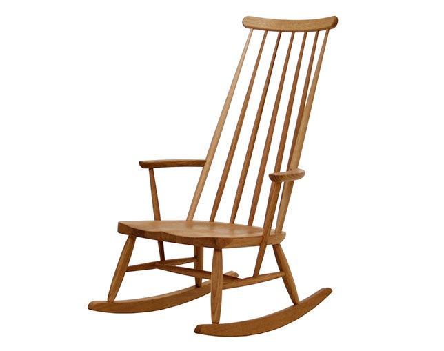 NAGANO INTERIOR(ナガノインテリア)のチェア・椅子