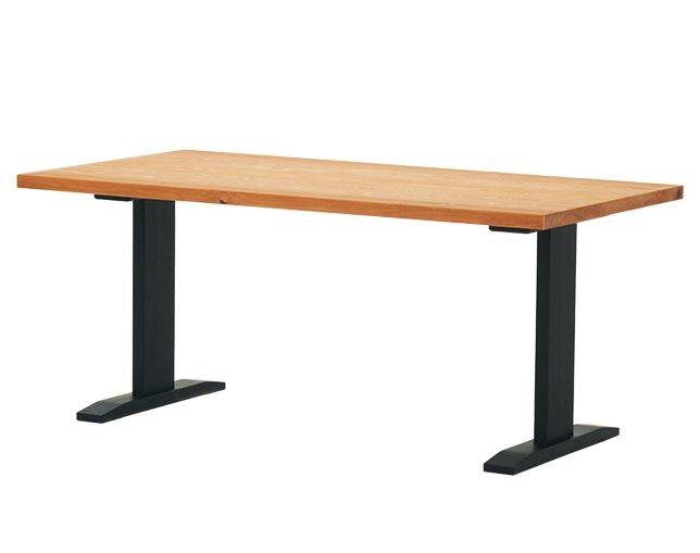 NAGANO INTERIOR(ナガノインテリア)のダイニングテーブル