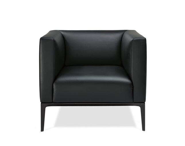WALTER KNOLL(ウォルターノル)のチェア・椅子