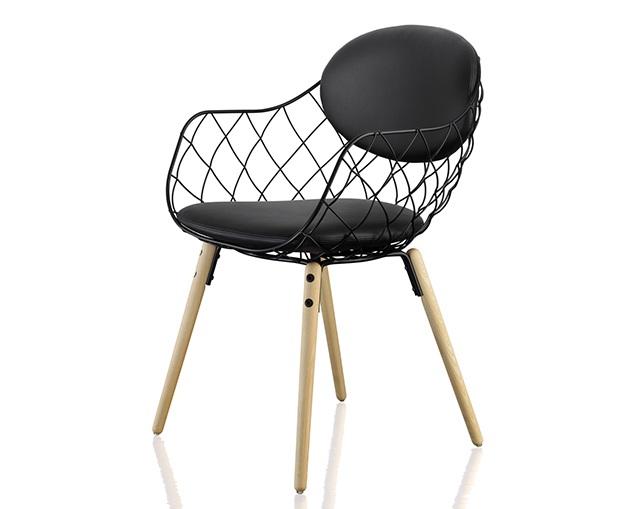 MAGIS(マジス)のチェア・椅子