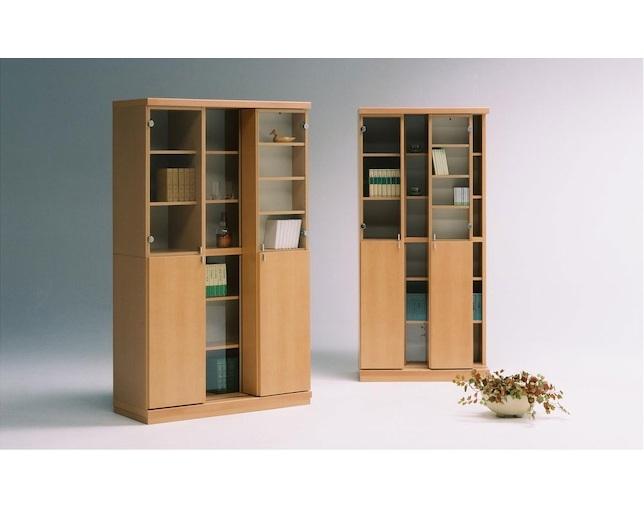 生松工芸(セイショウコウゲイ)の本棚