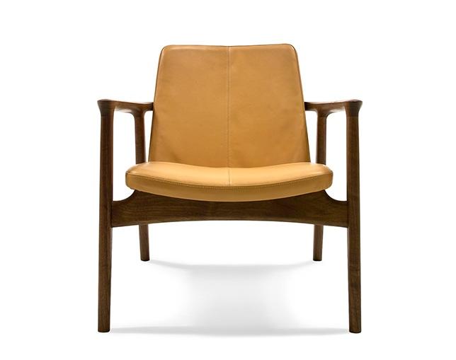 MASTERWAL(マスターウォール)のチェア・椅子