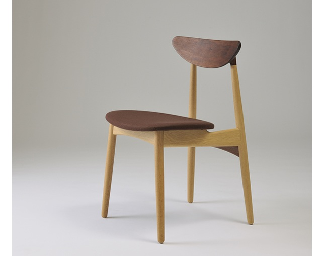 karf(カーフ)のチェア・椅子