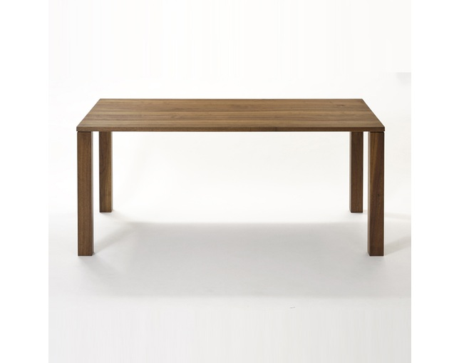 karf(カーフ)のダイニングテーブル