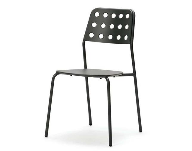 emu(エミュー)のチェア・椅子