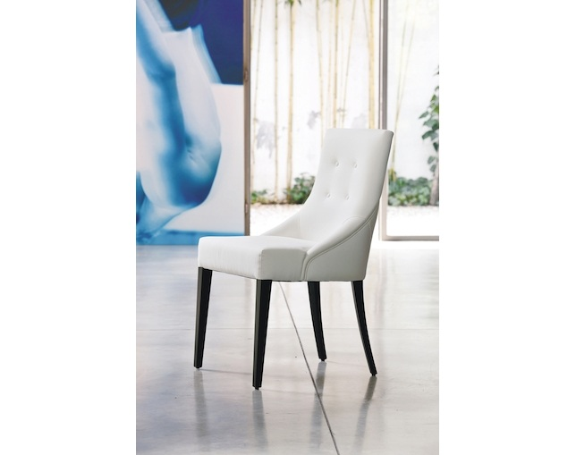 porada(ポラダ)のチェア・椅子