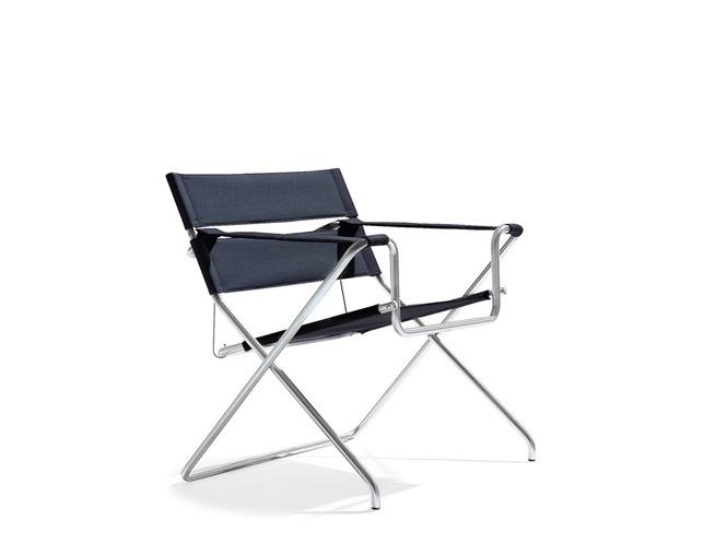 TECTA(テクタ)のチェア・椅子