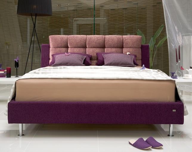 RUF(ルフ)のベッド