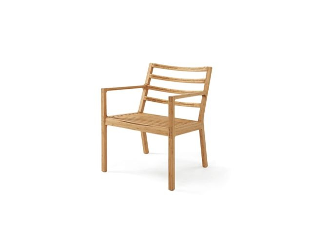TEORI(テオリ)のチェア・椅子