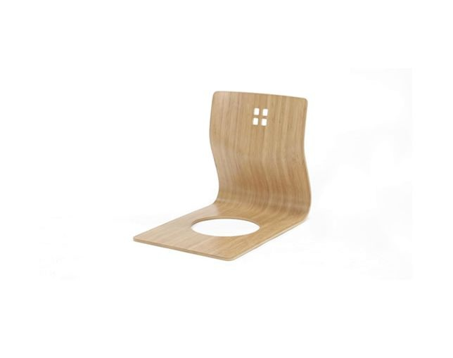 TEORI(テオリ)の座椅子