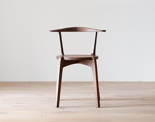 HIRASHIMA(ヒラシマ)のチェア・椅子
