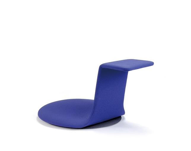 E&Y(イーアンドワイ)の座椅子